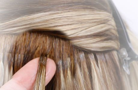keratin-extensions-webbanner-3-intouch-bondings