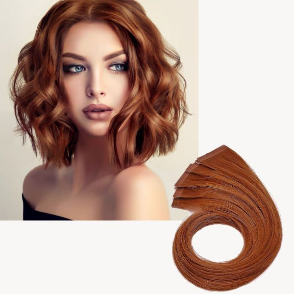 easy-touch-tape-extensions-webbanner-intouch-brunette-rot