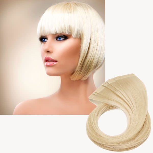 easy-touch-tape-extensions-webbanner-intouch-silver-blond