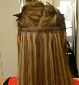 easy-touch-tape-extensions-webbanner-intouch-einarbeitung