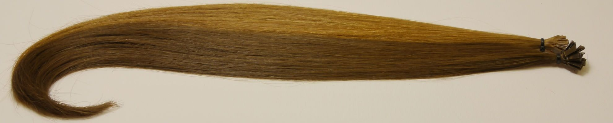 keratin-extensions-webbanner-4-intouch-haarstraehne