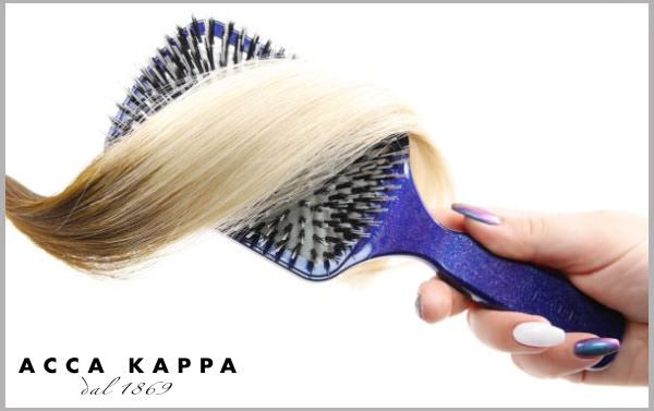 pflege-buersten-slider-intouch-extensions-acca-kappa-blau-paddle-brush