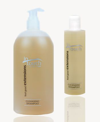 haar-pflege-produkte-webbanner-intouch-extensions-cleansing-shampoo