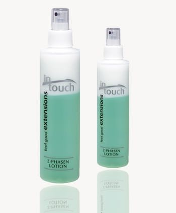 haar-pflege-produkte-webbanner-intouch-extensions-2-Phasen-lotion